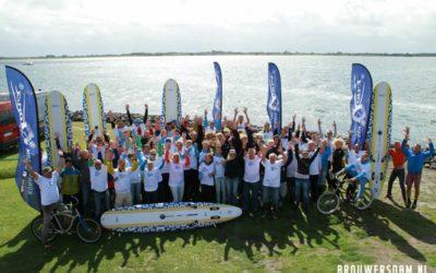Kona One Windsurfing Nederland